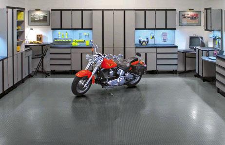 Проект летняя кухня гараж