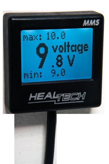 mm5_02_voltage_350.png