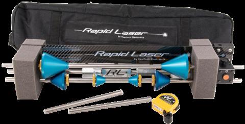 RL-1_480.png